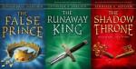 false_prince_book_covers