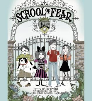school_of_fear
